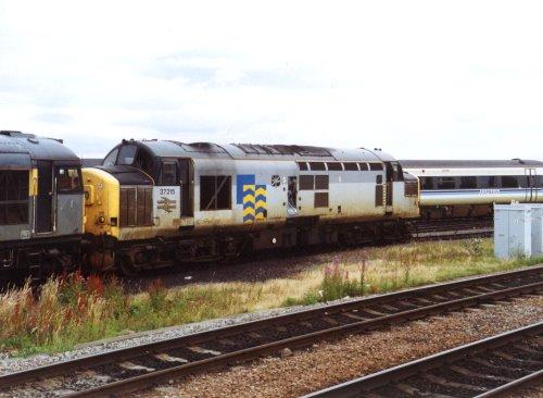215_93_inverness